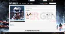 battlefield-3-images-menus-battlelog (16)
