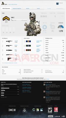 battlefield-3-images-menus-battlelog (17)