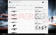 battlefield-3-images-menus-battlelog (18)