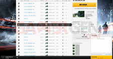 battlefield-3-images-menus-battlelog (19)