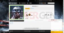 battlefield-3-images-menus-battlelog (20)