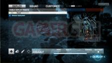 battlefield-3-images-menus-battlelog (2)