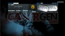 battlefield-3-images-menus-battlelog (3)
