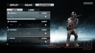 battlefield-3-images-menus-battlelog (4)