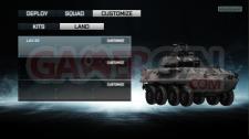 battlefield-3-images-menus-battlelog (5)