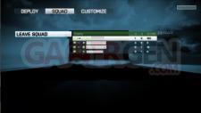 battlefield-3-images-menus-battlelog (6)