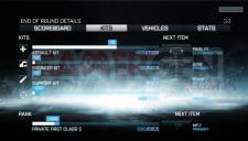 battlefield-3-images-menus-battlelog (9)