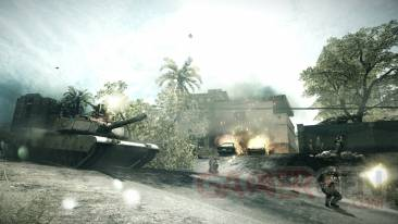 Battlefield-3-Karkand_29-10-2011_screenshot-1