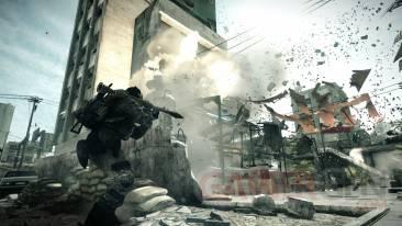 Battlefield-3-Karkand_29-10-2011_screenshot-4