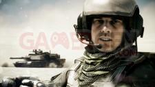 battlefield-3-screenshot-17062011-001