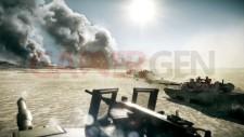 battlefield-3-screenshot-17062011-002