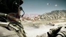 battlefield-3-screenshot-17062011-003