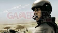 battlefield-3-screenshot-17062011-004