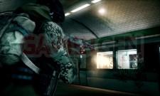 battlefield-3-screenshot-17062011-005