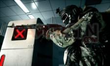 battlefield-3-screenshot-17062011-006