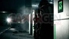 battlefield-3-screenshot-17062011-007