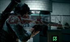 battlefield-3-screenshot-17062011-008