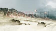 battlefield-3-screenshot-17062011-009