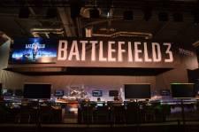 Battlefield 3 _ solo - 0020