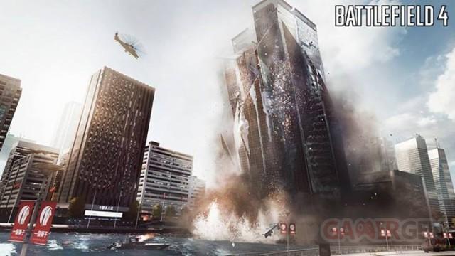 Battlefield-4_03-07-2013_screenshot-2