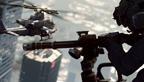 Battlefield-4_14-06-2013_head