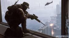 Battlefield-4_14-06-2013_screenshot (7)