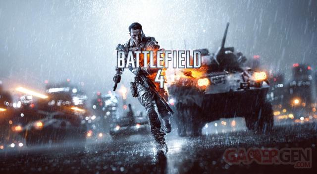 Battlefield-4_16-03-2013_art