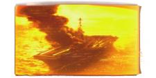 Battlefield-4_23-03-2013_Phase-2