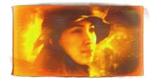 Battlefield-4_23-03-2013_Phase-4
