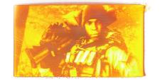 Battlefield-4_23-03-2013_Phase-4b