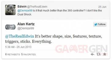 Battlefield 4 dualshock 4 twitter captures 1 27.06.2013.