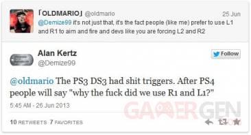 Battlefield 4 dualshock 4 twitter captures 27.06.2013.
