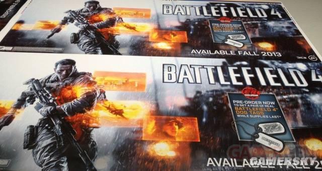 Battlefield 4 screenshot 25032013