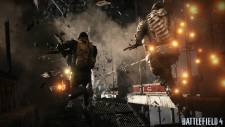 Battlefield-4_screenshot-3