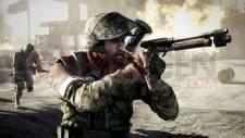 Battlefield  Bad Company 2 (35)