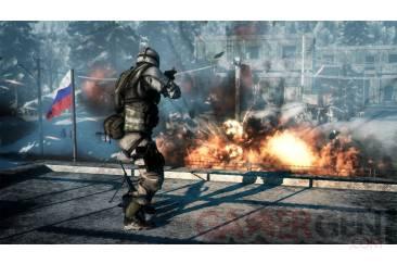 Battlefield-Bad-Company-2_Onslaught-1