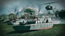 battlefield-bad-company-2-vietnam-dlc-battle-for-hastings-2