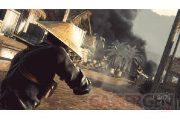 battlefield-bad-company-2-vietnam-screenshot-2010-09-16