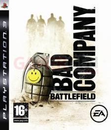 battlefield-bad-company-jaquette-08082011