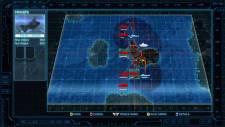 Battleship-Image-090212-02