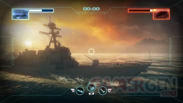 battleship_the_video_game_screenshot_14032012_002