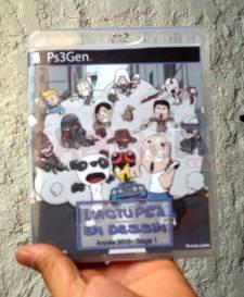 BD ACTU EN IMAGE PS3GEN PHENIXWHITE PIXELIZED 01