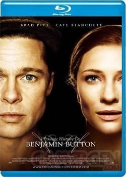 Benjamin Button l'etrange_histoire_de_benjamin_button_01