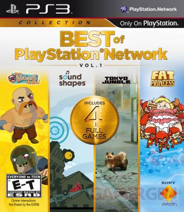 Best-of-PlayStation-Network-PSN_22-05-2013_jaquette
