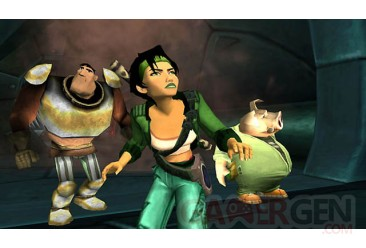 beyond_good_evil_ps2_screenshot_30092010