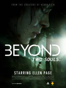 Beyond-Two-Souls_05-06-2012_poster-1