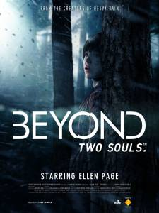 Beyond-Two-Souls_05-06-2012_poster-2