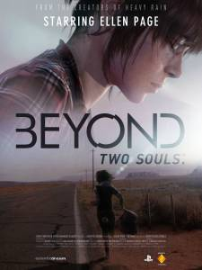 Beyond-Two-Souls_05-06-2012_poster-3
