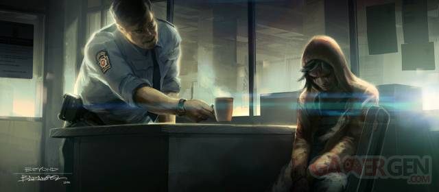 Beyond-Two-Souls_12-07-2012_art-1