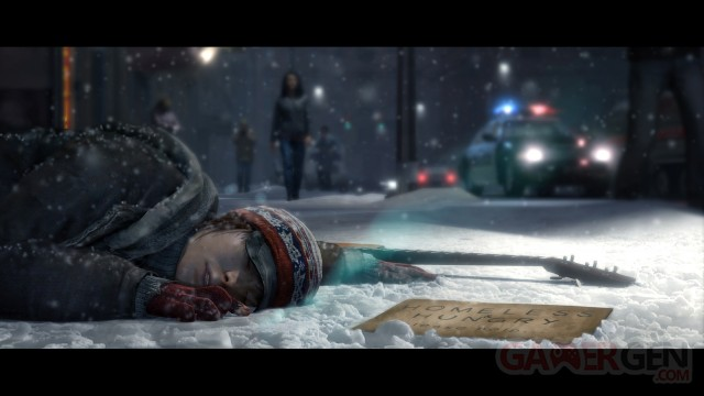 Beyond-Two-Souls_21-03-2013_screenshot-3